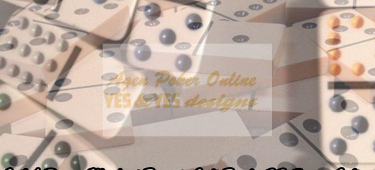 BandarQQ Secara Online - Inilah Ragam Manfaat - Agen Poker Online