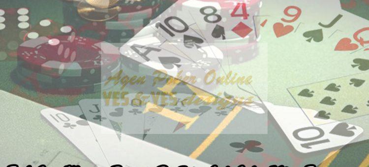 Situs Judi Online24jam Terpercaya Trik Cara Menang - Agen Poker Online